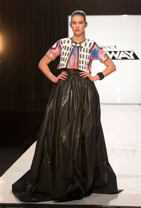 Are You Ready For Project Runway by 17 Best Images About Fav Looks From Project Runway S13 On