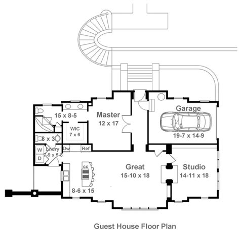 breeze house floor plan sienna breeze 1848 1 bedroom and 1 5 baths the house