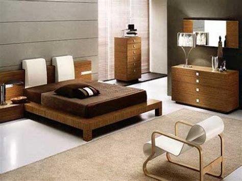 nice room ideas bedroom nice trendy bedroom decorating ideas trendy