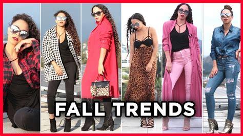 B7401 Tas Fashion Trendy 2017 fall fashion 2017 trends fall fashion fall trends 2017 style tips