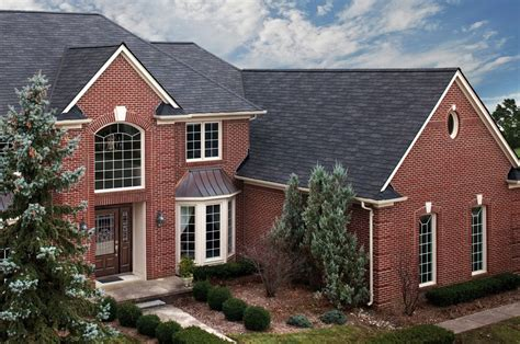 comfort windows syracuse master elite certified roofing syracuse rochester