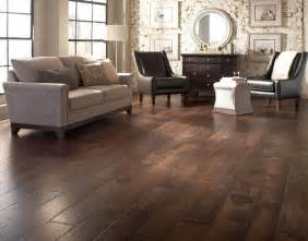 Living Room Wood Flooring Decorating Ideas Wood Floor Living Room With Country Living Room Decor