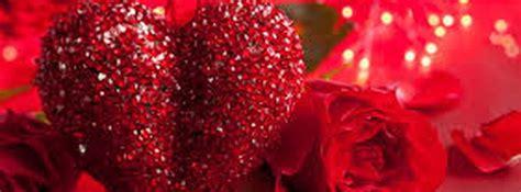 couverture st valentin pour photo et image