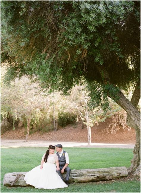 top wedding photographers in southern california southern california wedding orange county