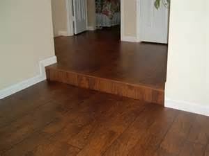 flooring how to install pergo flooring construction how