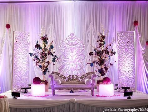 Wedding Stage Decoration Ideas 2016   Style.Pk
