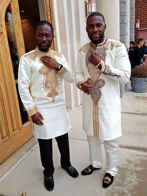 traditional igbo attire for men traditional nigerian men designs picture men s fashion