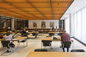 Library Reading Room by Planning Your Research Visit Beinecke Rare Book