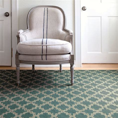 Which Carpet Is Better Wool Or - rugs carpets which is better wool or laurel home