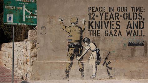 the wall and the gate israel palestine and the battle for human rights books berlin to israel walls of persecution