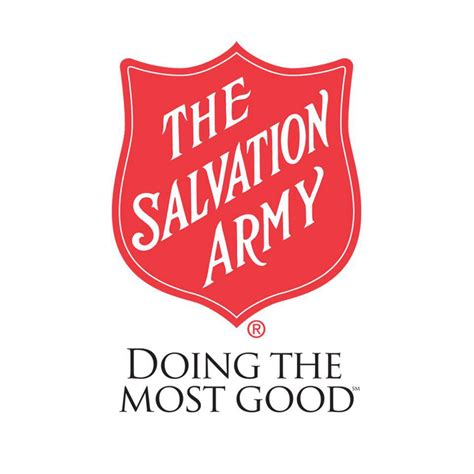 Salvation Army Food Pantry by Salvation Army Clearwater Fl Foodpantries Org