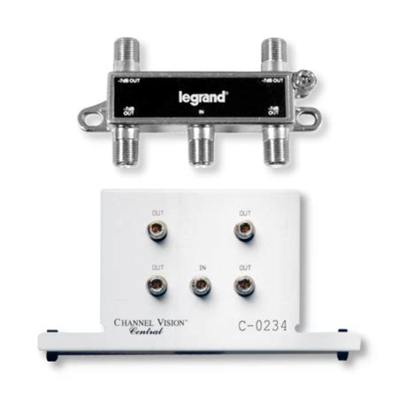 audio set up accessories discount home automation