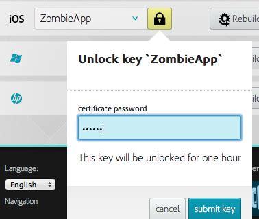 phonegap tutorial zombie phonegap 教程 一个跨平台的 todo app 爱程序网