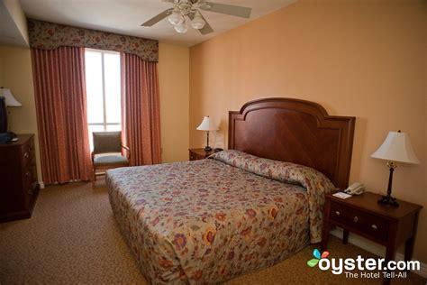 3 bedroom suite las vegas wyndham desert blue onetwo or the one bedroom suite at the wyndham grand desert oyster com