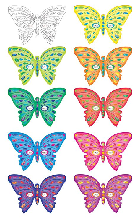 printable images of a butterfly printable butterfly masks coolest free printables