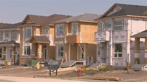 city slashes proposed growth fees on new homes ctv news