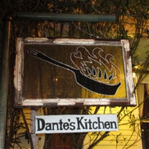 dante s kitchen 366 photos 587 reviews seafood 736