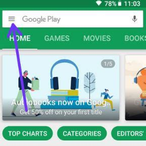 Play Store Oreo How To Enable Parental Controls On Android 8 0 And 8 1 Oreo