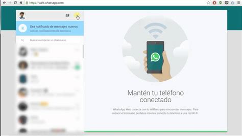 whatsapp web tutorial youtube whatsapp web tutorial official youtube