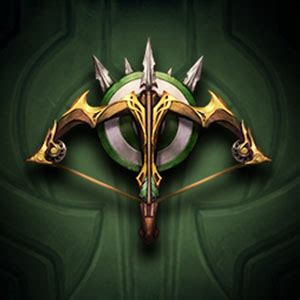League Of Legends Buy Rp With Gift Cards - buying rp with a visa gift card league of legends community