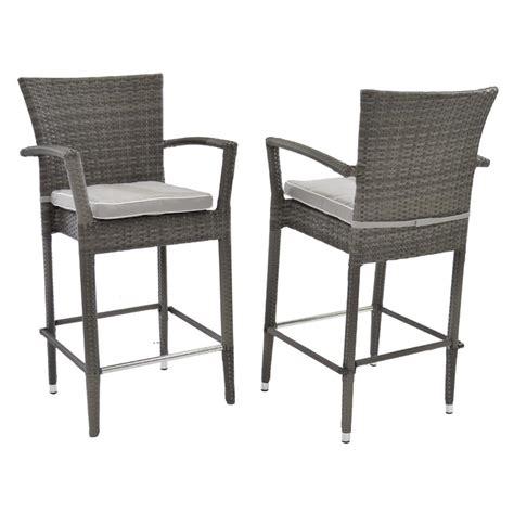 neilina gray bar stool el dorado furniture