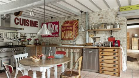 arredamento vintage anni 70 arredamento anni 50 consigli e idee per la tua casa