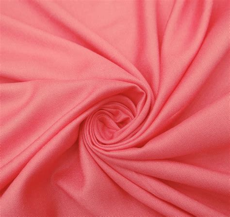 rayon fabric dressmaking solid crafting sewing fabrics by