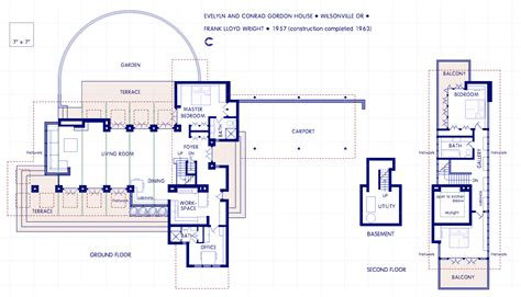 full house tv show floor plan the gallery for gt full house house floor plan