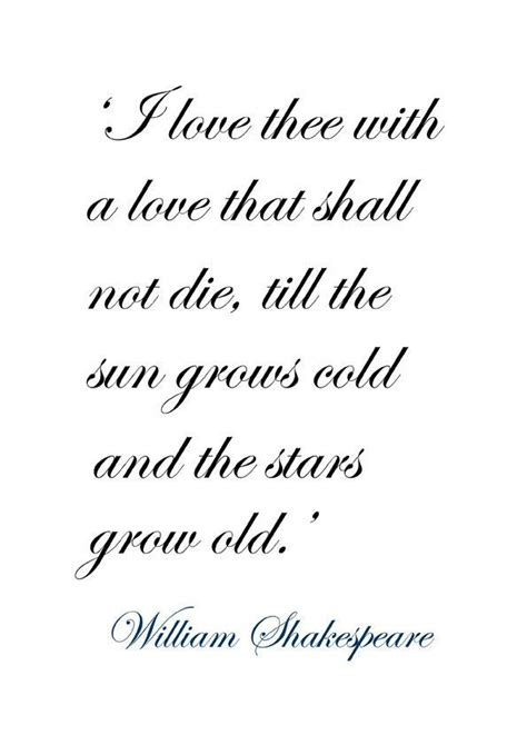 Wedding Anniversary Quotes William Shakespeare by Best 25 Shakespeare Quotes Ideas On Time