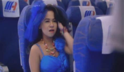 shake rattle roll xv 2014 imdb pinoy movie