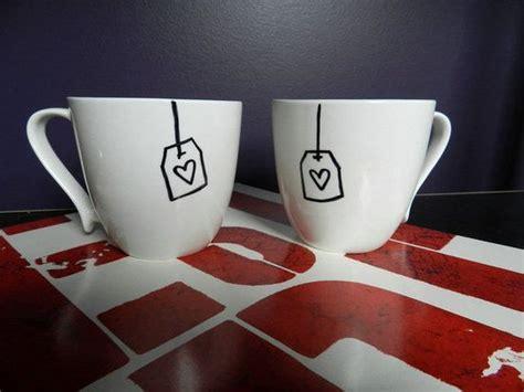 design a mug with sharpie 25 best diy sharpie mug ideas on pinterest sharpie mugs