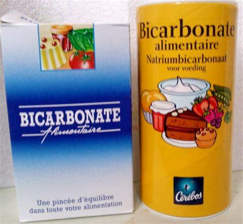 Bicarbonate De Soude Prix 5134 by P 226 Te 224 Cr 232 Me Autres Tambouilles De Cosm 233 Teuse Le