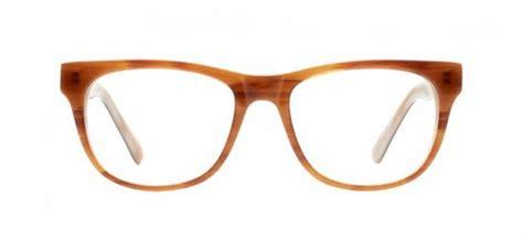 glasses frames for square faces 153 best images about eyeglass frames on pinterest