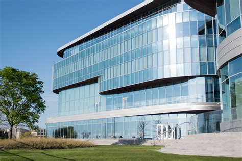 Kellogg Mba Board by Northwestern Economics May Gain Stem Recognition Pending