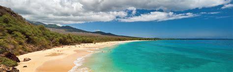 sandals resort hawaii sandals hawaii wedding packages 28 images best all