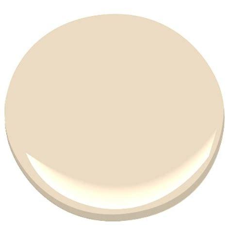 dunes sablonneuses 1072 peinture benjamin dunes sablonneuses d 233 tails des couleurs de