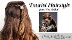 pretty hair is hairstyle tutorials pretty