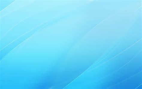wallpaper blue simple simple lines blue wavy desktop wallpaper