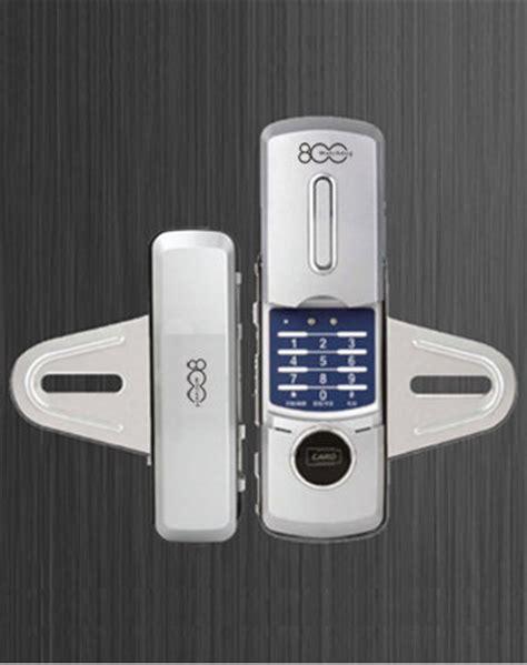 key code tempered glass door lock c2120 id 6157452