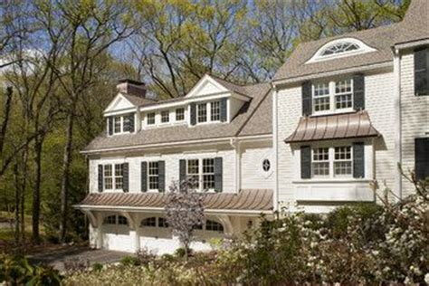 nantucket dormer nantucket roads and traditional exterior on