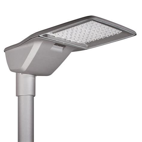 osram lade a led lighting led osram lighting solutions for smart