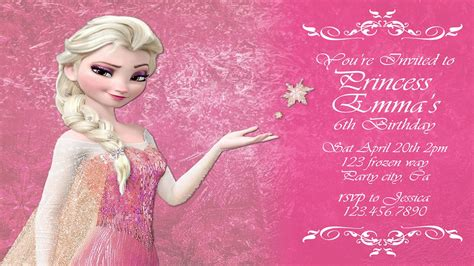 pink elsa wallpaper disney frozen ice background pink www imgkid com the