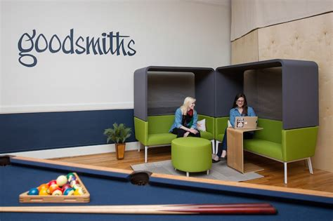 make your office more inviting 10 simple ways to make your office more inviting