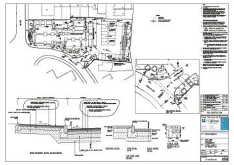 do civil engineering drawing and design in 24 hours by kush8229 civil engineering drawing algirdas pinterest civil