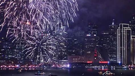 new year fireworks san francisco san francisco new year s fireworks display here on