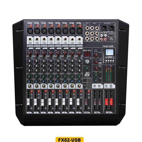 console dj gratis dj mixer gratis koop goedkope dj mixer gratis loten