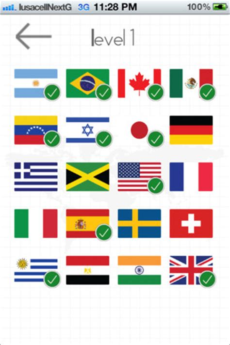 flags of the world logo quiz answers flags quiz games flags quiz