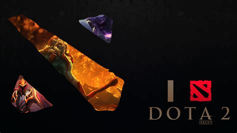 dota 2 moving wallpaper dota 2 full hd wallpaper and background image 1920x1080