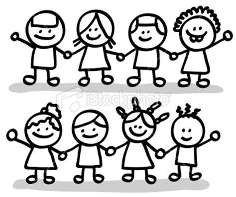doodle free with friends osage no onna s el cumple un a 241 ito
