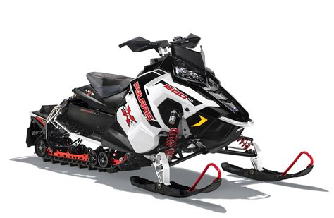 polaris snowmobile first look 2015 polaris snowmobiles snowest magazine
